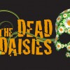 And welcome to, The Dead Daisies !