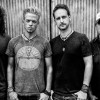 Kentucky …… From The Road To The Roots of Black Stone Cherry