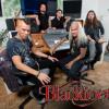 Natif du sud ! Le nouvel album de Blackfoot est déjà diponible !!!!!