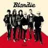Blondie : POLLINATOR world tour