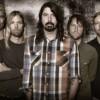 «Concrete & Gold» le nouvel album des Foo Fighters est annoncé pour septembre!