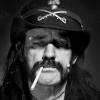 Le retour inattendu de Lemmy au cinéma…