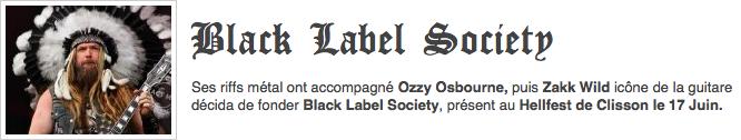 photo-black.label.society
