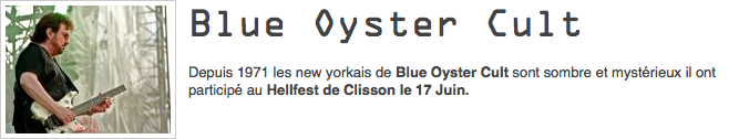 photo-blue.oyster.cult