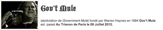 photo-gov.t.mule
