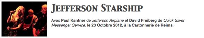 photo-jefferson.starship