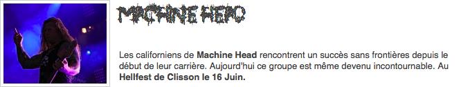 photo-machine.head