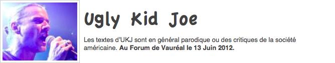photo-ugly.kid.joe