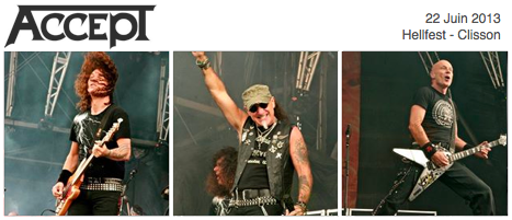 photo-accept.hell