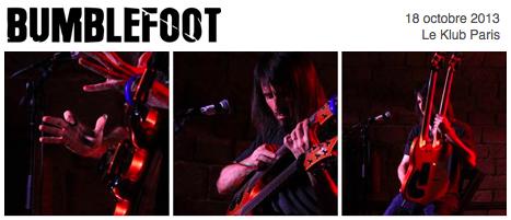 photo-bumblefoot