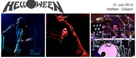 photo-helloween.hell