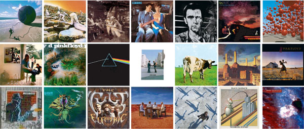 Storm_Thorgerson_Gallery