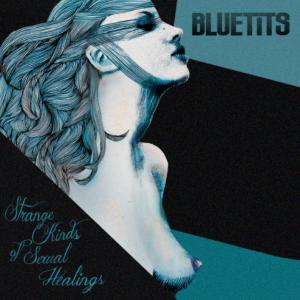 bluetits