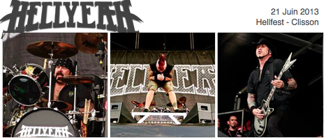 photo-hellyeah.hell