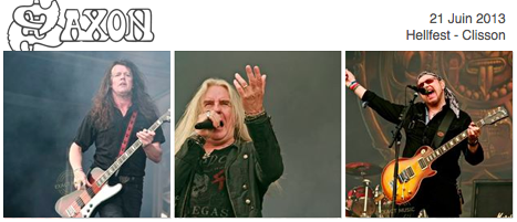 photo-saxon.hell