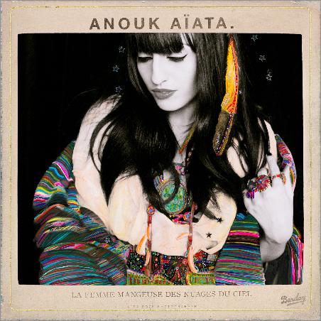 CoverAlbum.Anouk