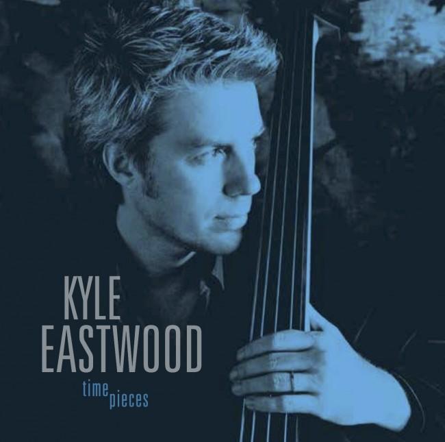Timepieces-Kyle-Eastwood-album-cover-e1428918578796