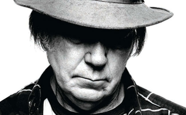 neil-young-2014