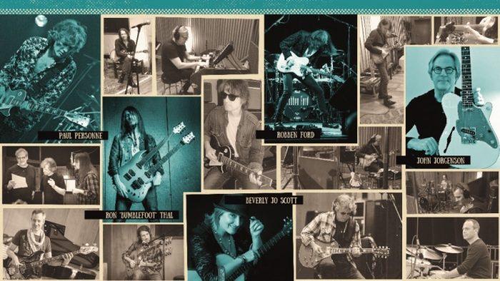 paul_personne_lost_in_paris_blues_band_press