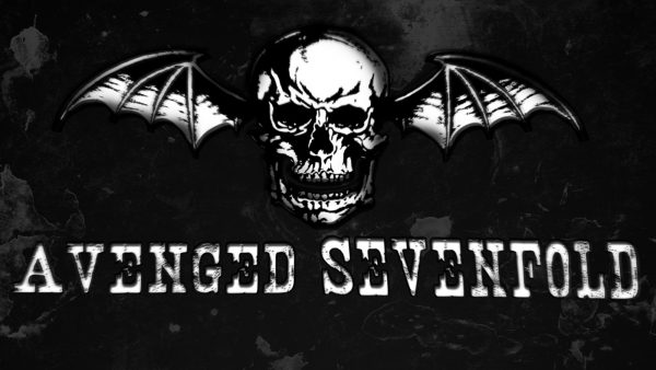 avenged-sevenfold
