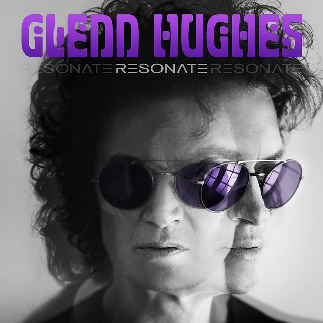 glennhughesresonate