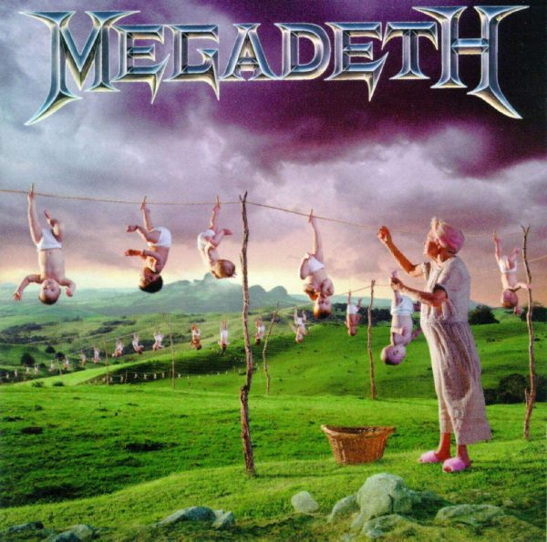 megadeth-youthanasia-20-year-anniversary
