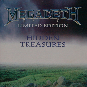 megadeth_-_hidden_treasures_limited_edition