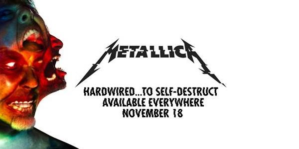 metallica-hardwired-2-e1471552652180