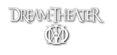 dream-theater-logo